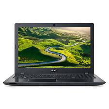 Computer portatili e notebook Acer Anno di rilascio 2016 RAM 4GB