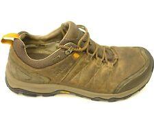 Teva Arrowood Riva eVent Waterproof Athletic Hiking Trail Mens Shoes US 12