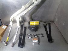 Audi A3 2.0 TDI 8P BKD 04-2013 repair set kit 8P0959655D crash sensor ECU sport