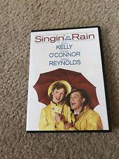 Singin In The Rain 2 Dvd Set