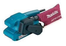 Makita 9911 650 W Bandschleifermaschine