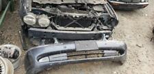 03 04 05 JAGUAR XJ8 Throttle Body/valve Assy
