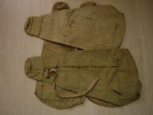 Krink Krinkov Soviet Russian Military Army case!