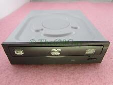 "Lite-On iHAS324 DVD±RW Dual Layer 2MB 5.25"" SATA Black Optical Drive 24X 8X DL"