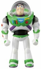 TAKARA TOMY Metal Figure Collection MetaColle Toy Story 4 Buzz Lightyear Japan