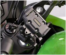 Kawasaki Z1000 SX GPS Halterung Für 999940862