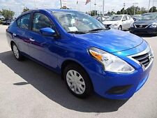 TOUCH UP PAINT FOR NISSAN COLOR CODE B17,DAYTONA BLUE/ METALLIC BLUE