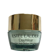 Estee Lauder DayWear Advanced Multi-Protection Anti-Oxidant Creme SPF 15 7ml New
