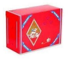 Three Kings tablet Hookah Charcoal 40 mm for Shisha Incense 1 box of 100