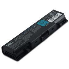 Genuine Dell Inspiron 1520 1521 1720 17 Battery GR986
