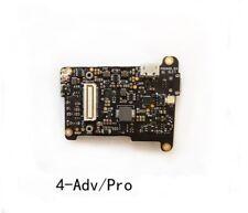 Gimbal Camera Power Board for DJI Phantom 4 Pro Drone Repair Replacement Parts