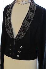 Abbigliamento e accessori neri Oasis