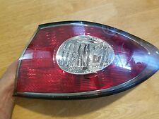Lexus ES300 ES330 02 03 04 Tail light Lamp Quarter Rear Right 81551-33280