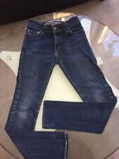 Mens 28 30 Levis 511 Skinny Jeans