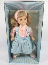 FURGA BIMBA VERA  ,bambolotto anni 70, uno dei primi usciti. Da collezione