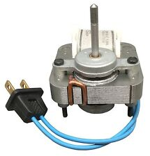 Broan S99080521 Motor Only