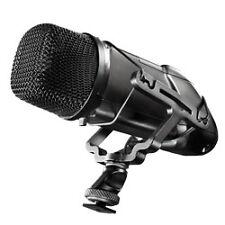 Walimex pro Stereomikrofon für DSLR