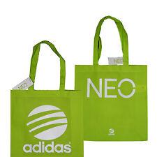 adidas NEO SHOPPER TASCHE Strandtasche BAGS TRAGETASCHE SCHWIMMTASCHE  NEU