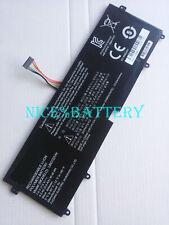 Genuine LBG722VH Battery For LG Gram 13Z940 14Z950 14Z960 15Z960 LBP7221E GX58K