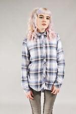 Maglie e camicie da donna bianchi Tommy Hilfiger taglia S