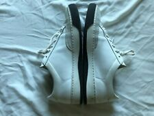 Common Projects Woman Size 38 Tennis Pro white