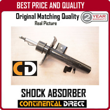 FRONT RIGHT SHOCK ABSORBER  FOR FORD MONDEO GS3148FR OEM QUALITY