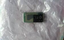 HTC Touch Pro 6850 - Black (Sprint) Smartphone