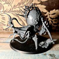 40k Chaos Venomcrawler Slaanesh Daemoness Infernal Enrapturesses Daemon Engine