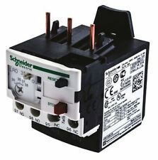 Schneider Electric Industrial Contactors