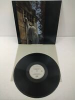 Dead Can Dance - Within The Realm... UK 1987 4AD 1st Press LP with Inner Sleeve