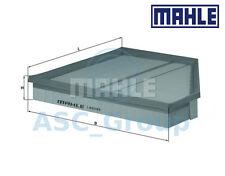 Mahle Filtro De Aire Inserto OEM Recambio De Calidad (Motor Admisión) LX 2098