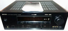 Yamaha HTR-5950 AV Home Theatre Surround Sound Stereo Receiver DTS Dolby Digital