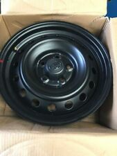 Toyota Alloy Rim Wheels with 5 Studs