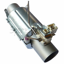 ZANUSSI AEG TRICITY BENDIX DISHWASHER HEATER ELEMENT 50297618006 32mm BORE 2000w