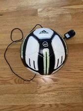 Adidas MiCoach Smart soccer ball Size 5