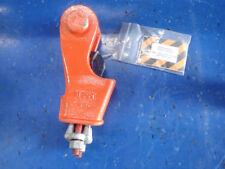 Terminator Wedge Socket Crosby 2010170, PPG10M, 1/2-5/8
