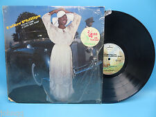 Ester Phillips - You've Come A Long Way Baby - Mercury LP Vinyl Record