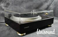 Pioneer PL-50L Direct Drive Turntable in Very Good Condition