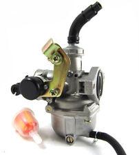 Carburetor CAN-AM Mini DS70 DS90 DS90X ATV Can AM DS 70 90 90X Four Wheeler Carb