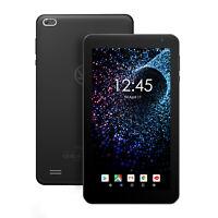 Vankyo 64 bit Quad-core 1.5GHz 7'' Tablet 32GB Android 10.0 IPS HD Display Wi-Fi