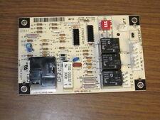 CARRIER DEFROST CONTROL BOARD HK32EA003 CEBD430433-08A CEPL130433-01 NEW