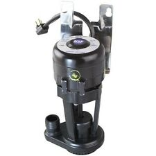 NEW Manitowoc Water Pump 115V P/N 76-2306-3 7623063 1 YEAR REPLACEMENT WARRANTY