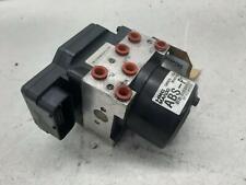 2007 HYUNDAI COUPE 1599cc Petrol ABS Pump/Modulator BH60106900