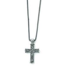 97389c733004 Cadenas, collares y colgantes para hombre | Compra online en eBay