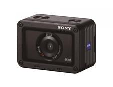 Sony Cybershot DSC-RX0 fotocamera compatta impermeabile antiurto