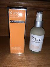 Kate Somerville Exfolikafe Triple Acne Resurfacing Treatment 4 Fl Oz Retail $58