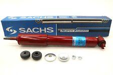 NEW Sachs Shock Absorber Front 610 088 Silverado Sierra 1500 Classic RWD 2007