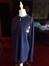 Cotton Blend 1990s Vintage Sweats & Tracksuits for Men