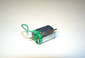 MEGA G+ MOTOR - New Fresh and Ready to Go...These are Very Hard to Find!!