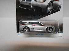 BMW M3 HOT WHEELS BMW SERIES 1:64